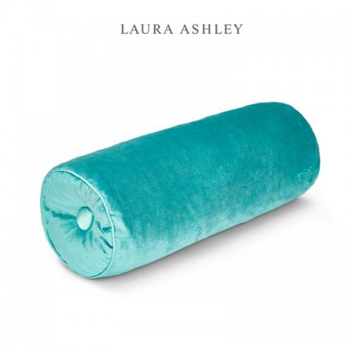 laura ashley teppich malmaison laura ashley curtains. Black Bedroom Furniture Sets. Home Design Ideas