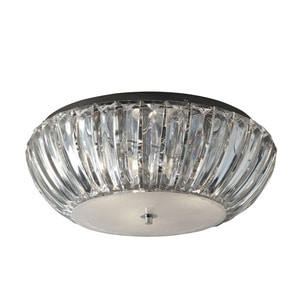 팬던트 ARIA FLUSH CEILING LIGHT