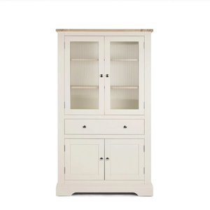 도르셋 서랍장 유닛 DORSET 4DOOR 1DRAWER STORAGE UNIT
