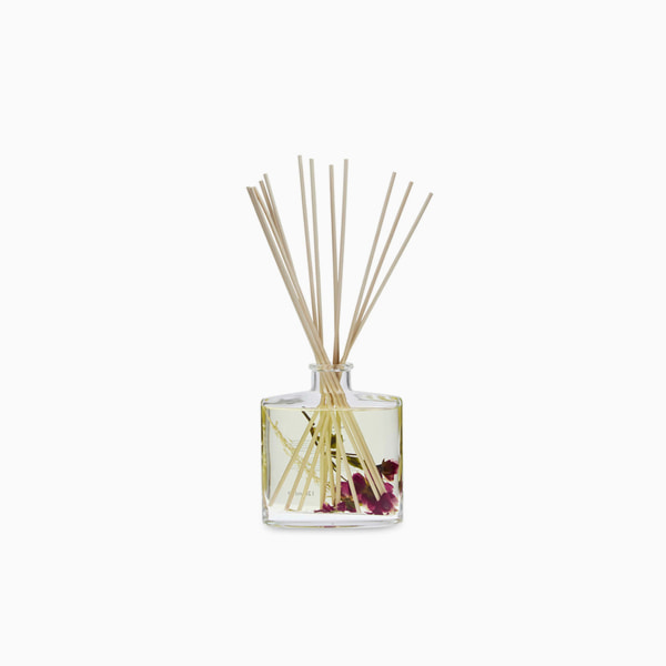 로즈 앤 제라늄 디퓨저 ROSE AND GERANIUM DECORATIVE DIFFUSER