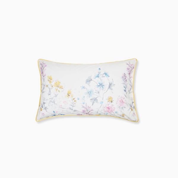 와일드 메도우 베개커버 WILD MEADOW HOUSEWIFE PILLOWCASE